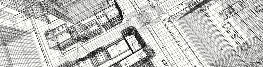 MSc Urban Design at XJTLU