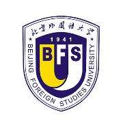 bfsu business scholarship