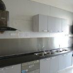 anhui-medical-university-accommodation