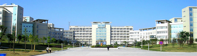 Zhongnan University of Economics and Law masters in finance