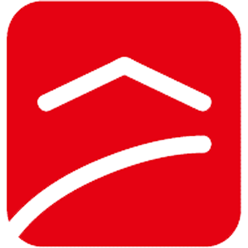 Asia Europe Business School logo