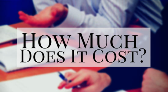 how-much-does-it-cost