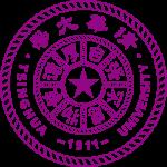 Tsinghu University Logo