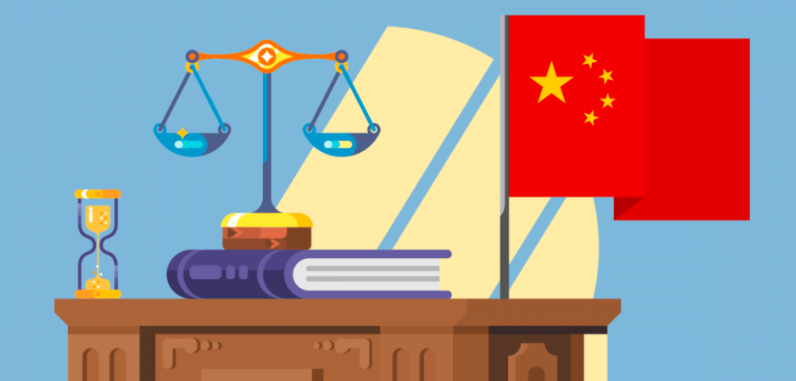 Complete guide to starting a subsidiary in China