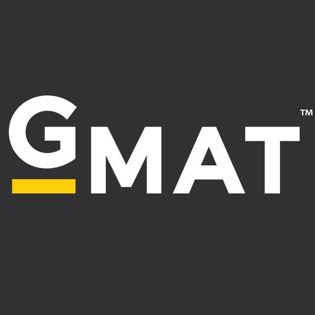 Do you need GMAT to study MBA in China?