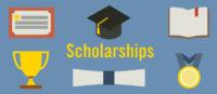 Bachelor's Scholarships